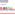 [Wordpressプラグイン]記事に設定したタグを記事内に表示する方法(Simple Tags利用) #wordpress