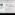 (MacOS)TimeMachineで外付けHDDもバックアップする