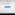 MacBookProをテレビに繋げてデュアルディスプレイ化(有線接続)